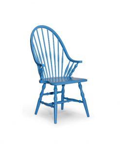 Gundagai armchair