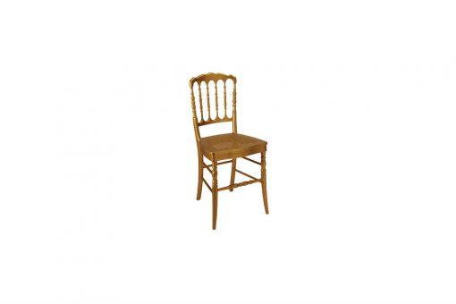 Montenegro chair