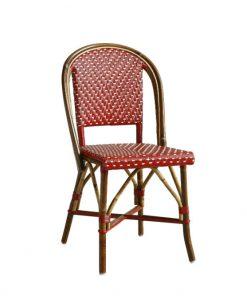 Aruba chair