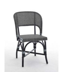 Bequia chair
