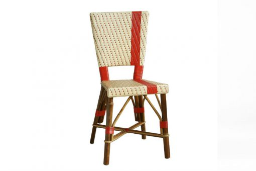 Bermuda chair
