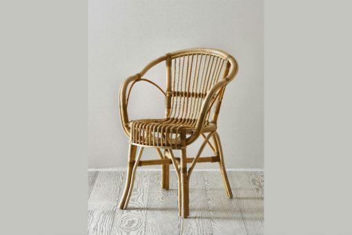 Caribbean resort chair