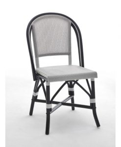 Cayman chair