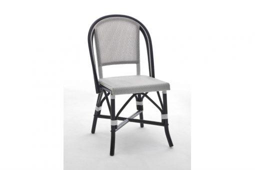 Cayman chair