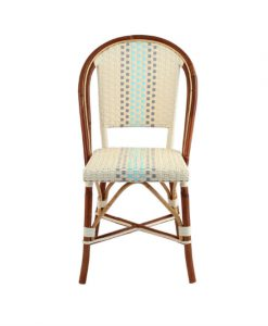 Havanna narrow chair