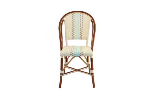 Havanna narrow chair