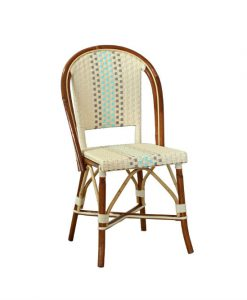 Havanna wide chair