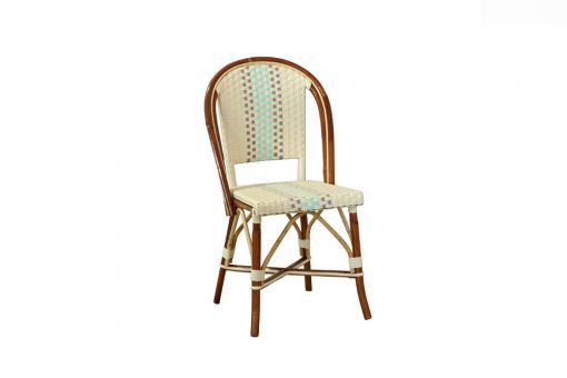 Havanna wide chair