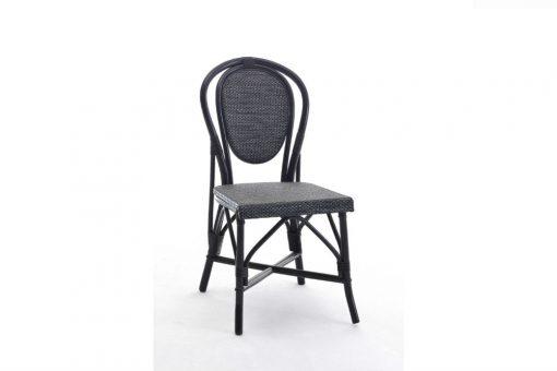Tobago chair