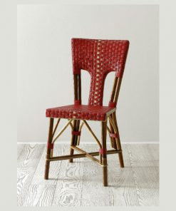 Virgin chair