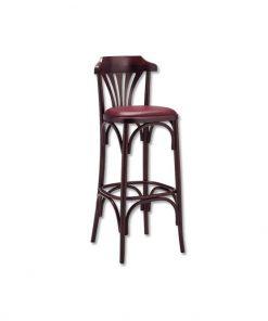 Padua stool
