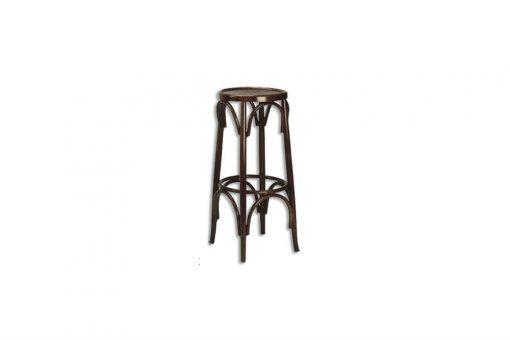Ravenna stool