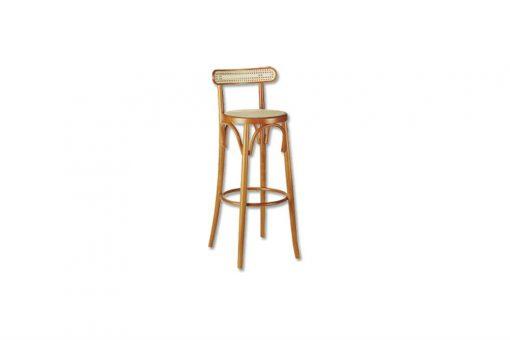 Turin stool