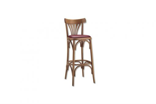 Pisa stool