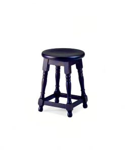 Lawson low stool