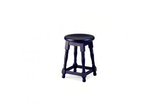 Lawson low stool