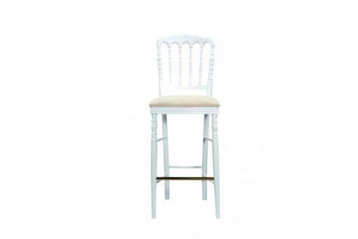 Montenegro stool