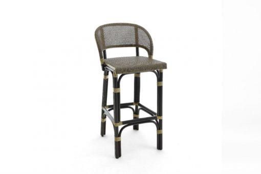 Antigua stool