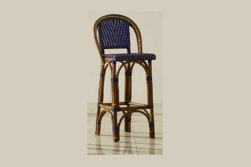 Jamaica stool