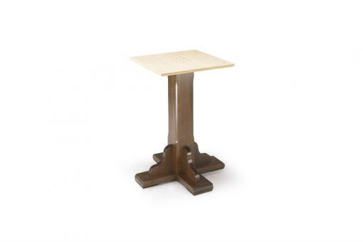 Moutains table S