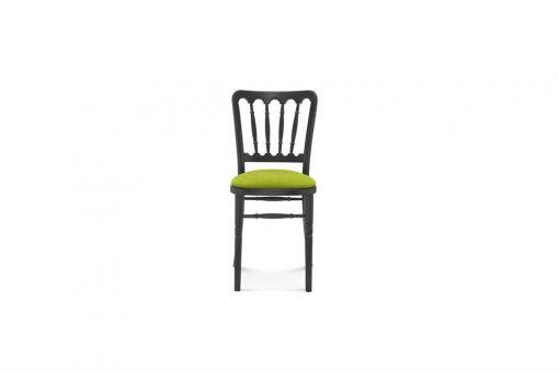 Pienza chair