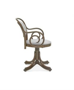 Cetona armchair