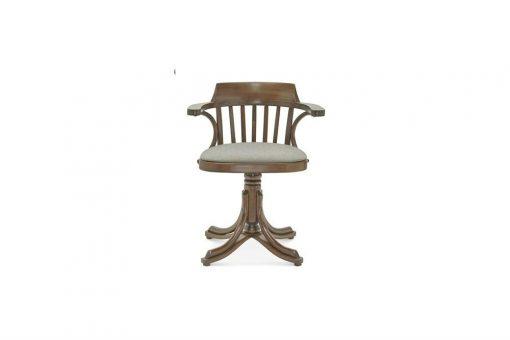 Sorano armchair