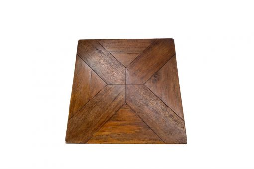Monk table top