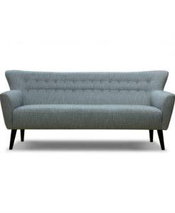 Copenhagen lounge