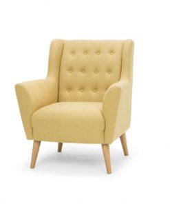 Aarhus tub chair