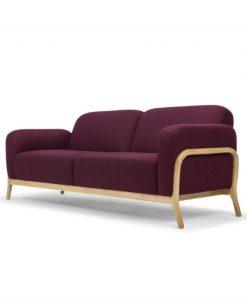 Odense lounge