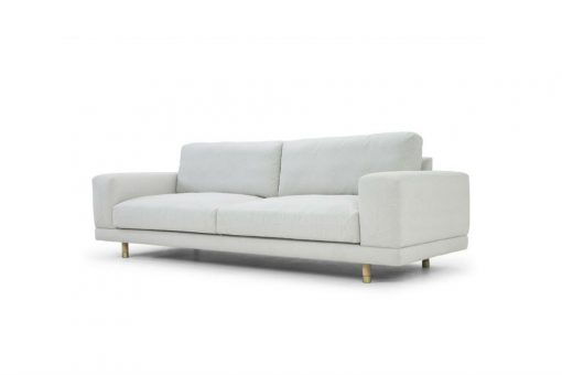 Esbjerg lounge