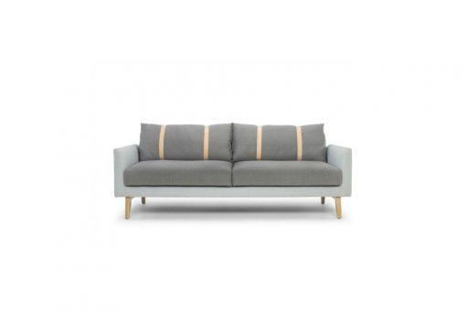 Skagen lounge
