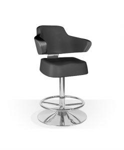 Pegaso gaming stool