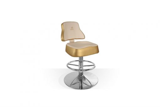 Fenice gaming stool