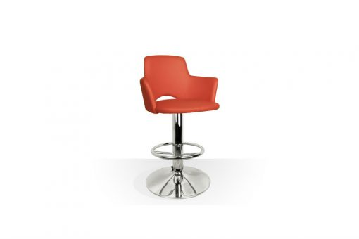 Marco Polo gaming stool