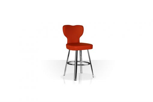 Mercurio gaming stool