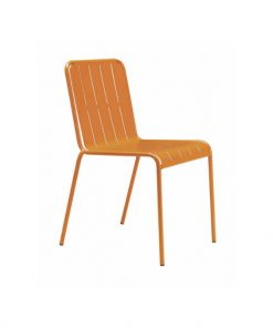 Stripes 547 chair