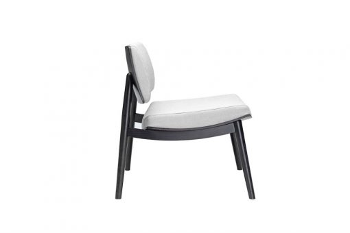 To-kyo 541 lounge chair