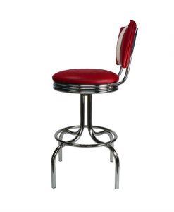 Milkshake stool