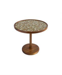 Tiled tables - custom made