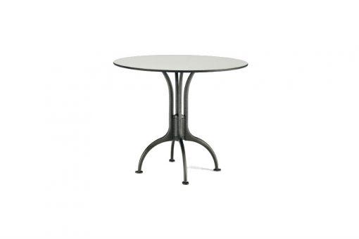 Florence 4960 table base