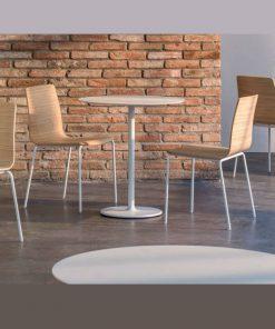 Stylus 5400 table base range