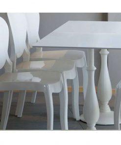 Liberty 4200 table base range