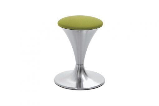 Dream 4813 low stool