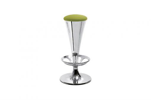Dream 4816 high stool
