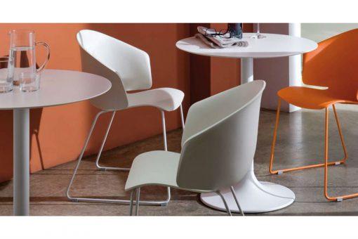 Dream 4830 table base