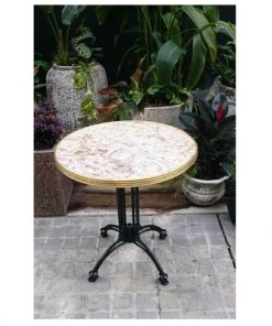 stone table tops