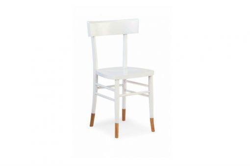 Casper bentwood chair