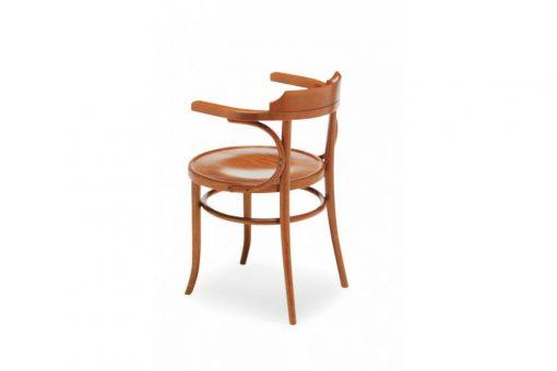 Vienna bentwood chair